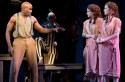 Cheap Side Show Broadway Tickets